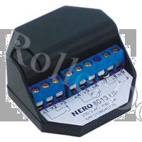Исполнительное устройство NERO 8013UP