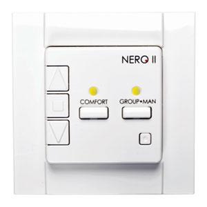 Диммер Nero II 8425-50 до 600Вт
