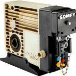 Электропривод SOMFY серии Compact