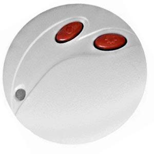 Радиодатчик освещенности Helio 8541R