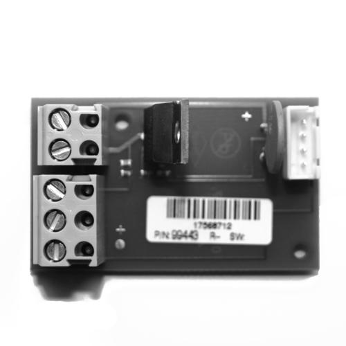 Модуль подключения светодиодной сигнальной лампы EP 161