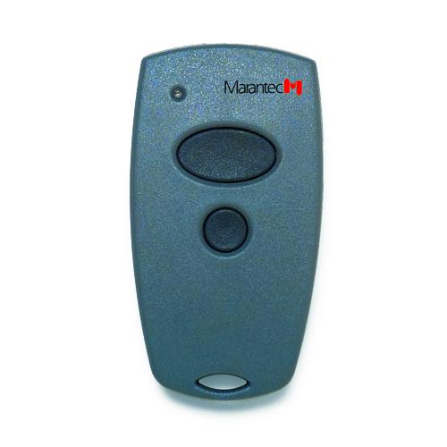 Пульт дистанционного управления 2-х канальный Digital 302