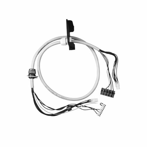 Соединительный кабель STA-CS300