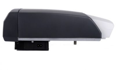 Электропривод Marantec, модель Comfort 60, для гаражных секционных ворот
