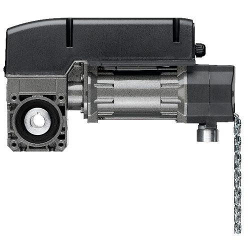 Электропривод Marantec - STA1-10-24KE/400V/3~ для промышленных ворот